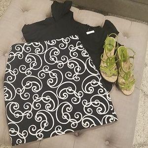 Ann Taylor Size 6 Skirt